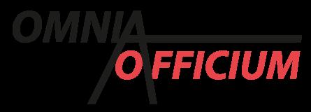 OMNIA OFFICIUM S.R.O.